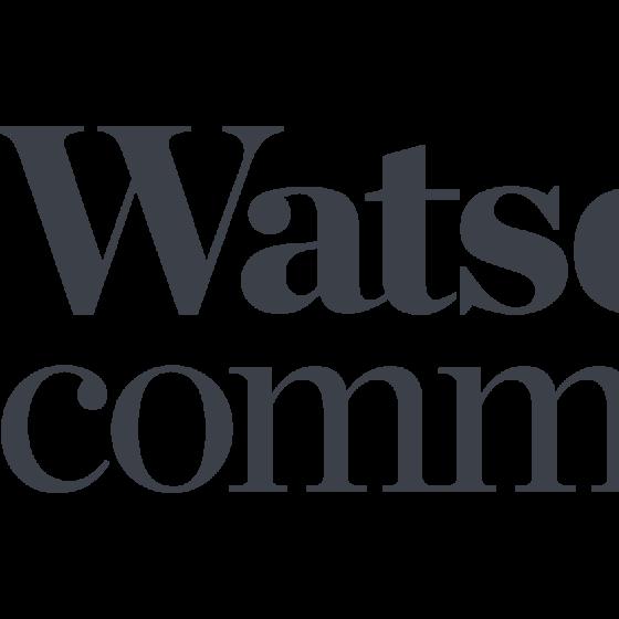 02.03_WatsonCommercial_NoClaim_RGB
