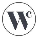 Watson Commercial Grey Icon