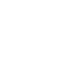 Watson Commercial Icon White