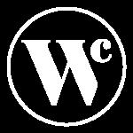 Watson Commercial Icon White