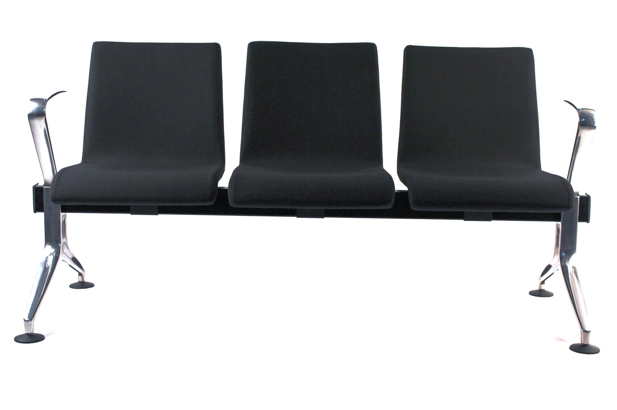 Strange Chameleon Watson Commercial Beam Seating Gamerscity Chair Design For Home Gamerscityorg