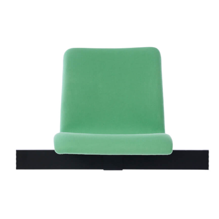 Awesome Chameleon Watson Commercial Beam Seating Gamerscity Chair Design For Home Gamerscityorg