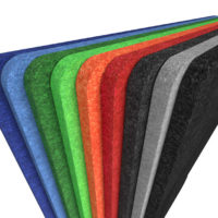 Hush-Acoustic-screens-workstations-Colour-range