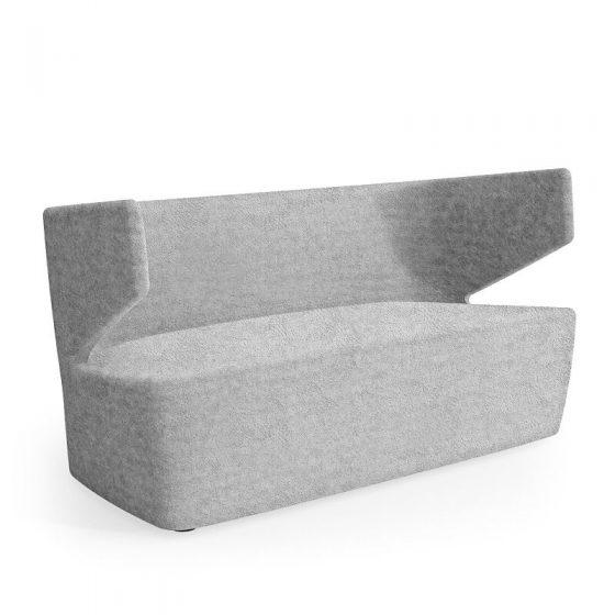 Mr Jones Brado lounge seater sofa commercial furniture soft seating 800