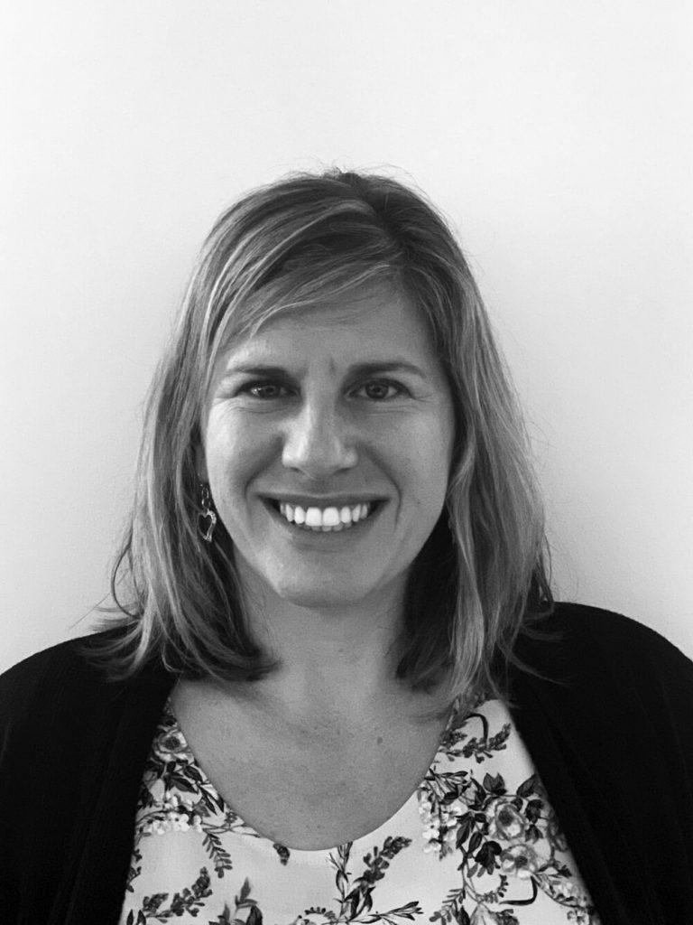 Susanne Giezendanner