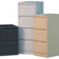 Commercial Furniture Products, Vertical Filing Cabinets commercial furniture