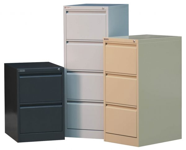 Vertical Filing Cabinets commercial furniture