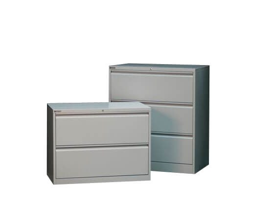 Commercial Furniture Products, Lateral filing cabinets commercial furniture storage