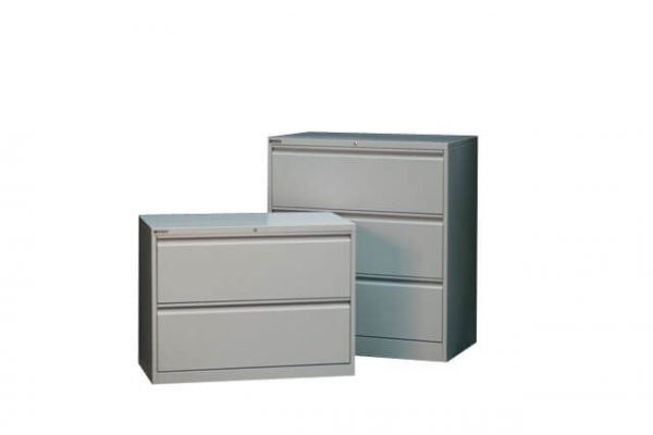 Lateral filing cabinets commercial furniture storage