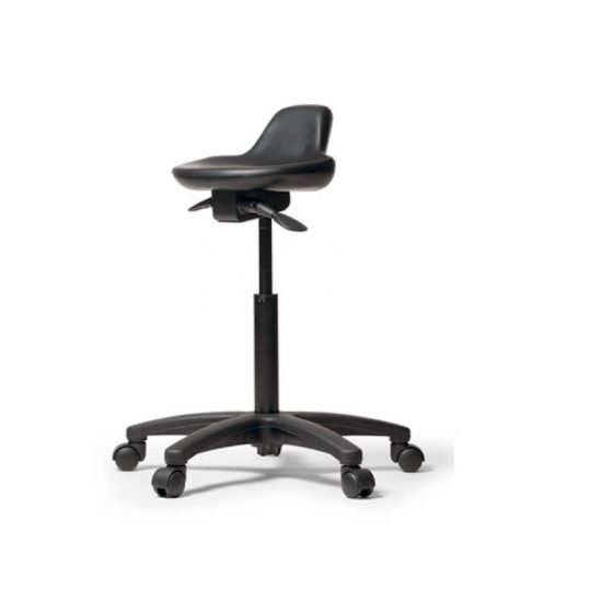 PU Industrial Stand Aid Stool