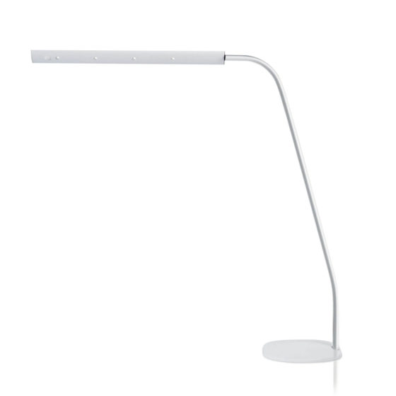 Libelle Task light swivel Head desk lamp
