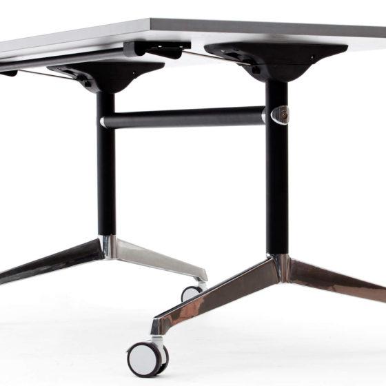 Modulus Flip table