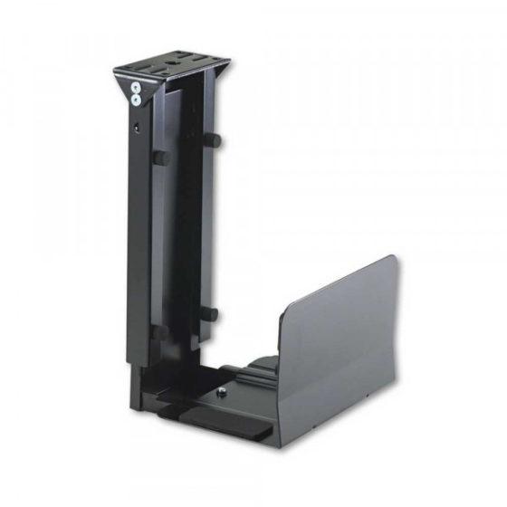 OTS cpu holder fixed black