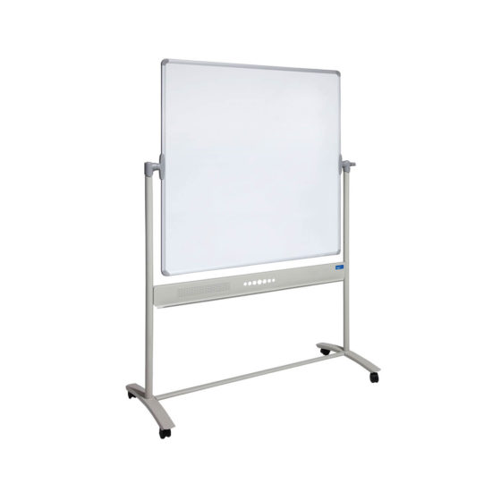 Visionchart mobile whiteboard Porcelain