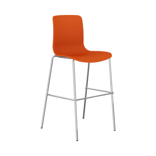 Acti stool red