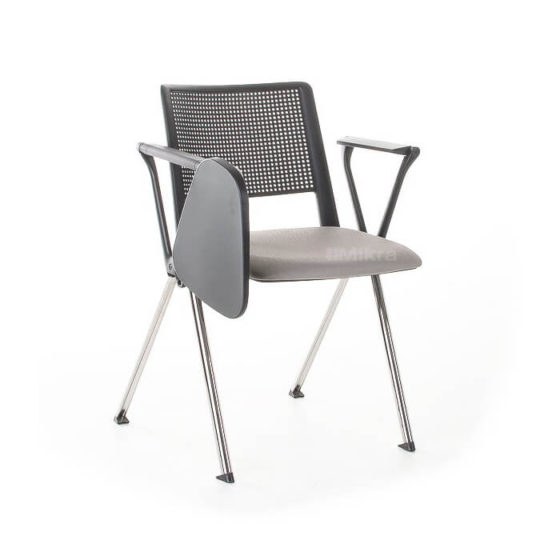 Telesto educational tablet chair
