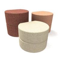 balance ottoman seat colourway group