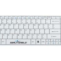 Seal-Shield-Clean-Wipe-Medical-Keyboard-White-antimicrobial