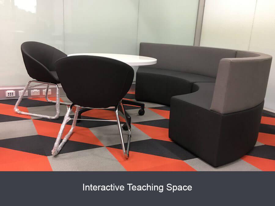 Concave-collaborative-lounge-Giro-Tub-Chair-2-900x675