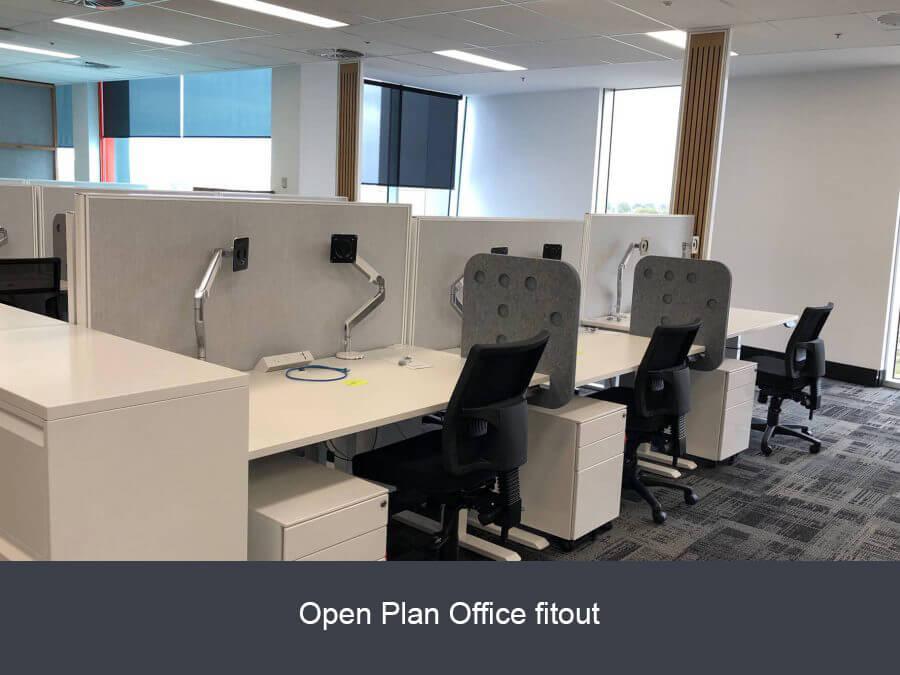 Essential-Height-adjustable-desks-Leo-Mesh-task-Chairs-custom-power-blades-900x675
