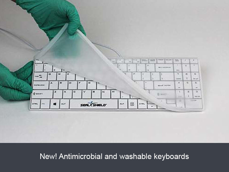 New!-Antimicrobial-and-washable-keyboards-900x675
