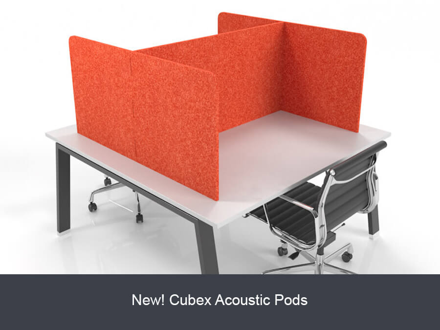 New-Cubex-Acoustic-Pods-900x675