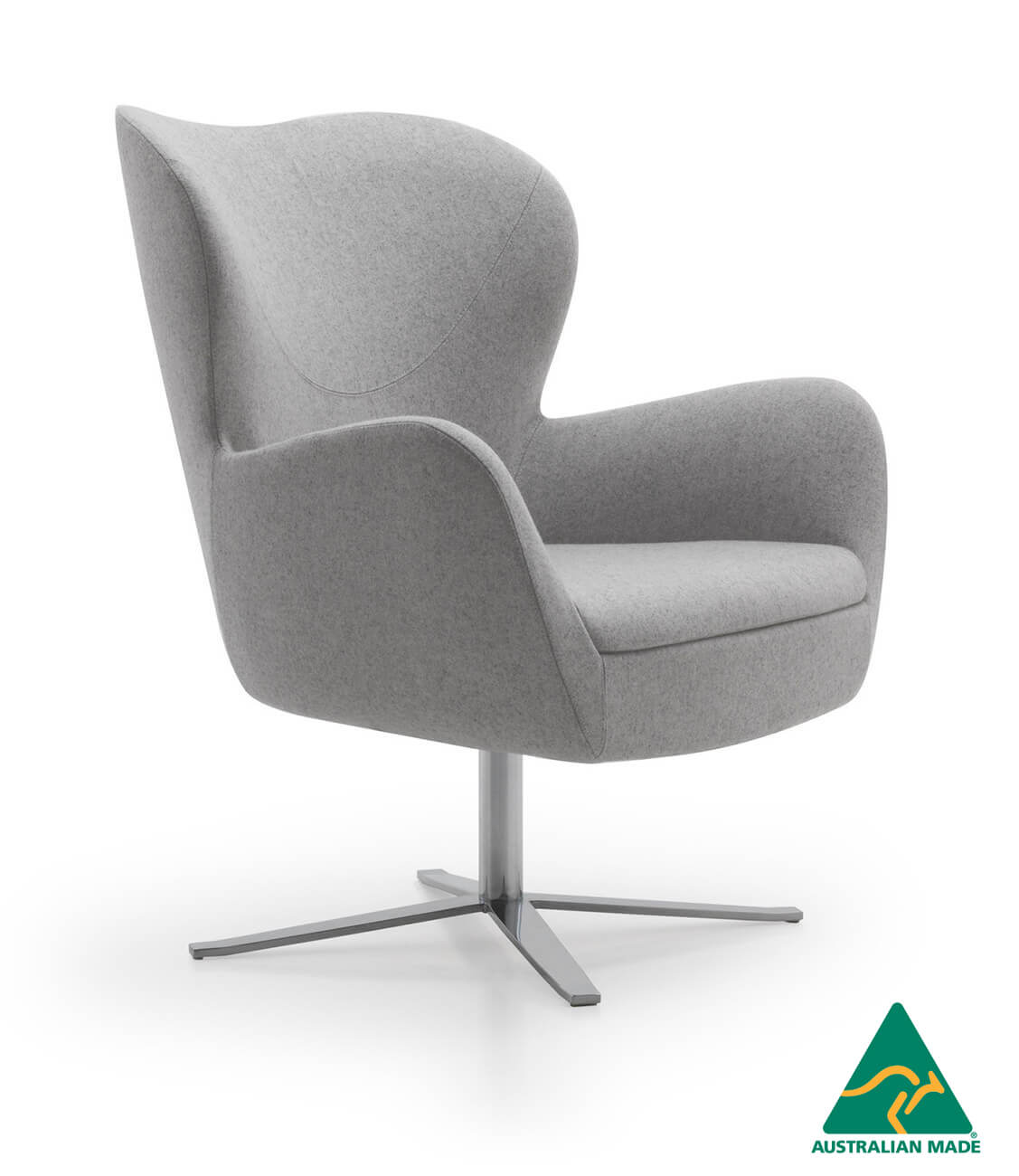 sixty-lounge-armchair-upholstered-swivel
