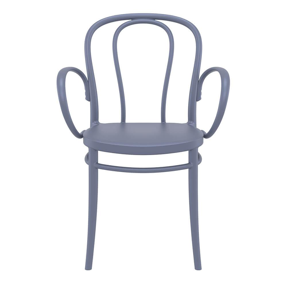 victor-armrest-dark-grey-front