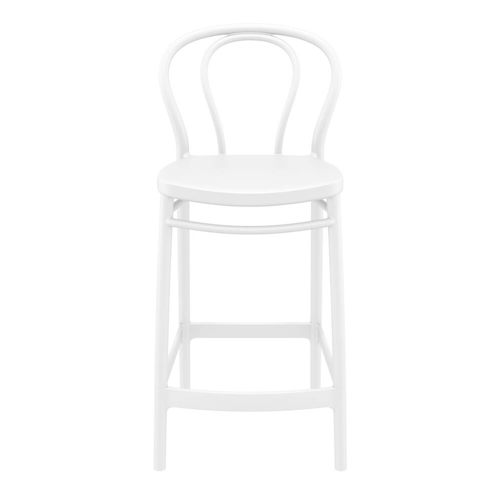 victor-bar-stool-65-white-front