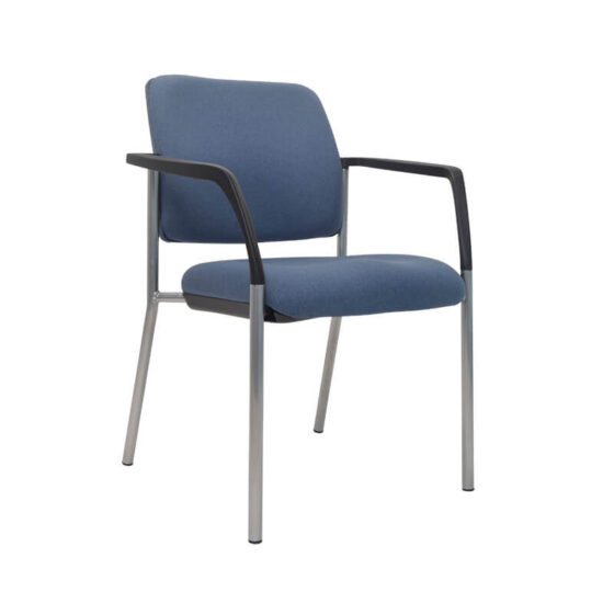 Lindis Safetex Task Chair