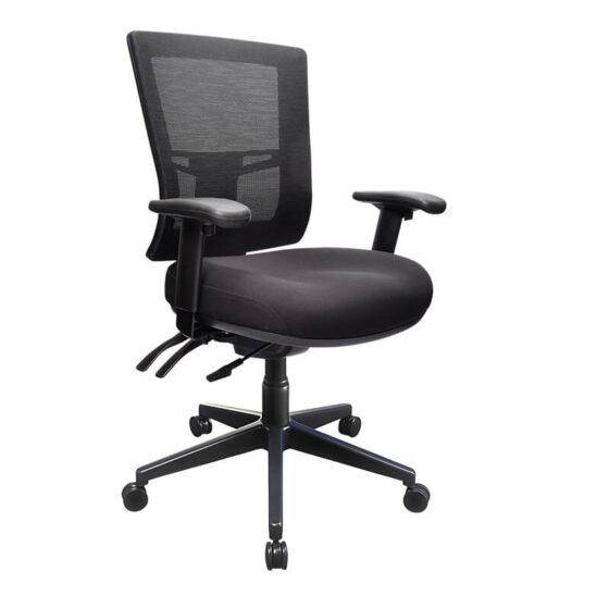 Metro II Task Chair